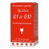 Celsus Q1 + Q10 Vital kapszula