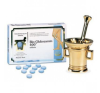 Pharma Nord Bio Glukozamin tabletta vitamin