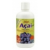 Dynamic Health Acai Juice 946 ml