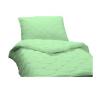 Párnák ágy és ágykellék