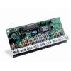 DSC PC5108