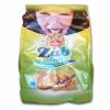 Detki Zab-álom zabpelyhes omlós keksz 180 g