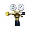 Gce reduktor Oxigén 315/16Rho