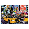 Educa Times Square New York 1500 db-os puzzle