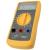 Topex Topex multiméter