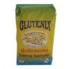 Glutenix Gluténmentes barna kenyér Sütőkeverék