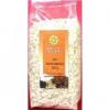 Glück bio barna rizspehely