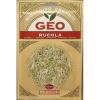 Geo bio ruccola csíráztatáshoz
