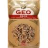 Geo bio csicseriborsó csíráztatásra 90gr