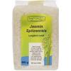 Rapunzel Extra hosszúszemű fehér jázmin rizs 500g