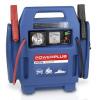 Powerplus POW5633