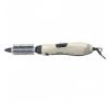 Bosch PHA 2302 hajvágó