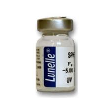 Lunelle Variations ES 70 UV Tint RX (1 db) kontaktlencse