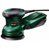Bosch PEX 220