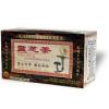 Oriental Herbs Ganoderma tea