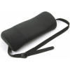 FELLOWES Portable Lumbar Suppor