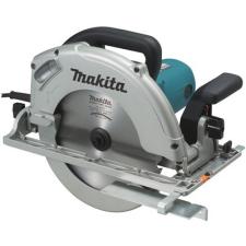 Makita 5104S kézi körfűrész