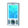Vivatens digitális izom és idegstimuláló készülék