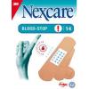3M Nexcare Blood-Stop