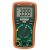 Extech EX330 digitális multiméter