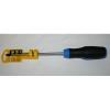 Topex csavarhúzó PH2x150 Cr-V