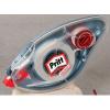 Pritt Compact-Roller hibajavító 8.4