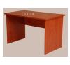 Woodexpress WA/12 íróasztal