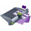 REXEL A525 A3 multifunkcionális görgős vágógép