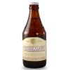 Chimay Wit Tripel belga világos sör 8% 0,33 l