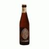 Corsendonk Agnus apátsági világos sör 7,5% 0,33l