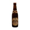 Kwak Belga világos sör 8%  0,33 l