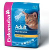 Eukanuba Cat Adult Chicken&Liver 2 kg