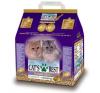 JRS Cat's Best Nature Gold macskafelszerelés