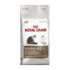 Royal Canin FHN Ageing +12 400 g
