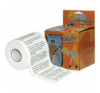 Orion WC papír szexviccekkel (németül) erotikus ajándék