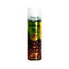 AM szilikon spray 500 ml