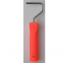 TEDDY NYÉL 5 cm-es HENGERHEZ festő és tapétázó eszköz