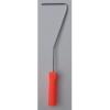 TEDDY NYÉL 10 cm-es HENGERHEZ 27. 40 és 52 cm-es