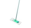 Leifheit 55037 tisztító- és takarítószer, higiénia