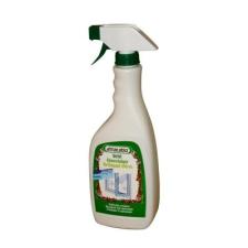 Almacabio Ablaktisztító spray tisztító- és takarítószer, higiénia