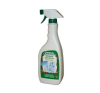 Almacabio Vízkőoldó spray tisztító- és takarítószer, higiénia