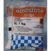 Mosószóda MOSÓSZÓDA 1 kg