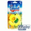 Calgonit Deo 30 g citrom
