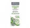 Aromax Eukaliptusz-Borsmenta-Kakukkfű légfrissítő spray - 20 ml tisztító- és takarítószer, higiénia