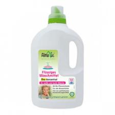 Almawin Öko folyékony mosószer koncentrátum tisztító- és takarítószer, higiénia
