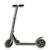Spartan XC145 roller