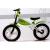 JD Bug Tanuló kerékpár