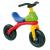 D toys Tanuló kerékpár