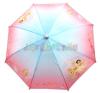 Disney Disney Hercegnők esernyő esernyő
