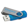 Kingston DataTraveler 101 G2 8 GB